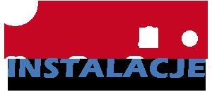 instalacjebudowlane.net - logo