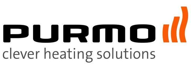 purmo Logo