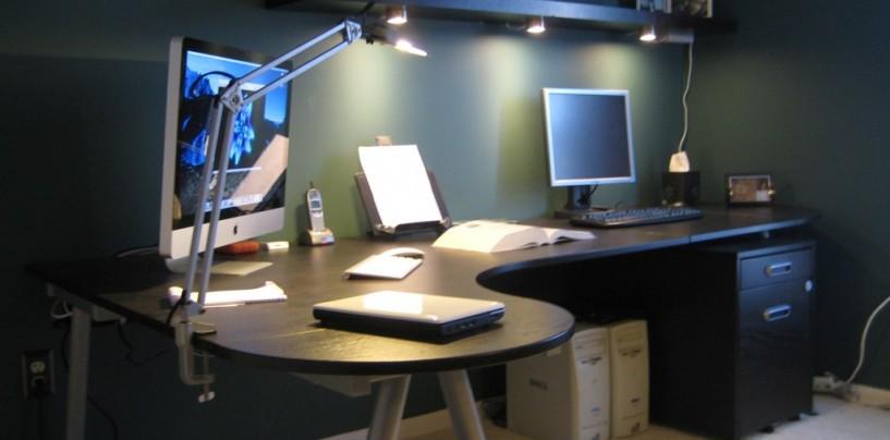 Dlaczego światło biurowe powinno mieć dobrą jakość?