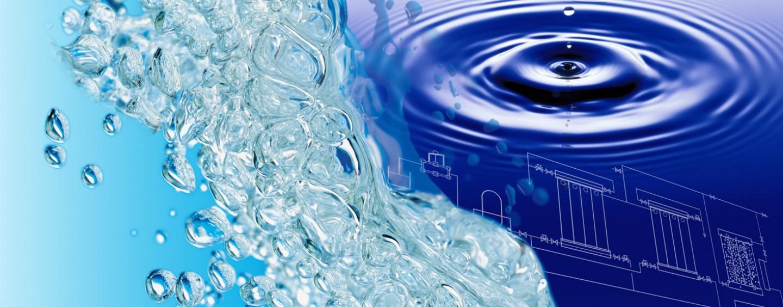 Domowa stacja uzdatniania wody
