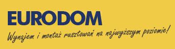 eurodom logo