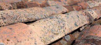 Metody renowacji dachów