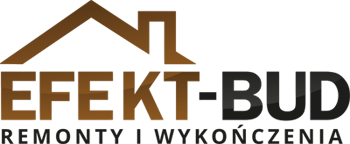 efekt-bud logo