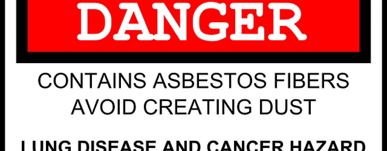 Azbest – dlaczego jest taki groźny i gdzie się znajduje?