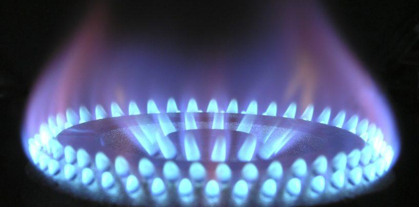 Nieszczelna instalacja gazowa – jak ją naprawić?