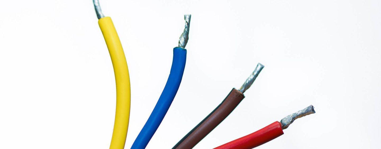 Mufy kablowe – do czego je wykorzystujemy?