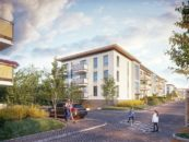 Suburbanizacja Wrocławia – gdzie powstają nowe inwestycje mieszkaniowe?