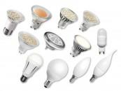 Żywotność żarówek LED