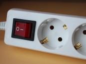 Bezpieczeństwo pracy z prądem