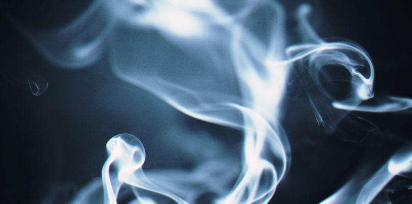 Detektor tlenku węgla – kiedy jest niezbędny?
