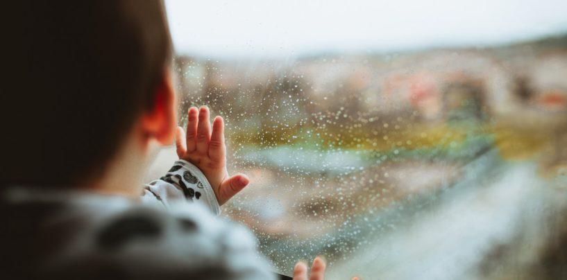 Izolacja termiczna okien – sprawdzone metody bez pomocy fachowców