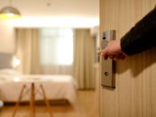 Jak wybrać drzwi do mieszkania