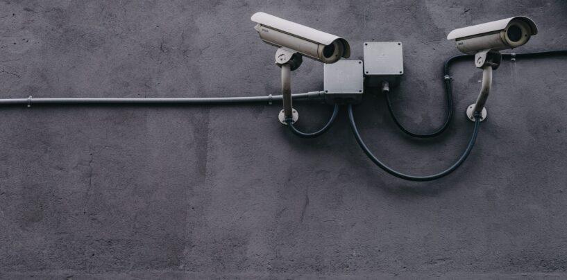 Co to jest i jak działa monitoring analogowy?