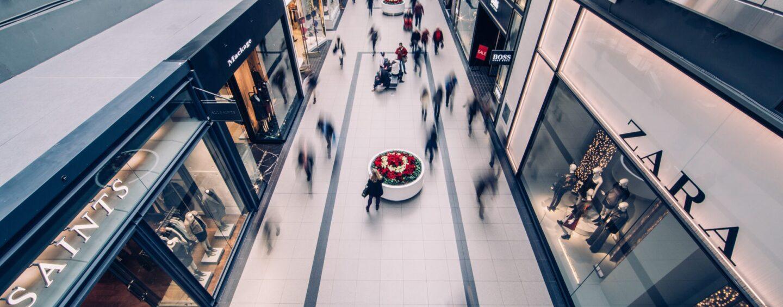 Jaki monitoring do małego sklepu wybrać?
