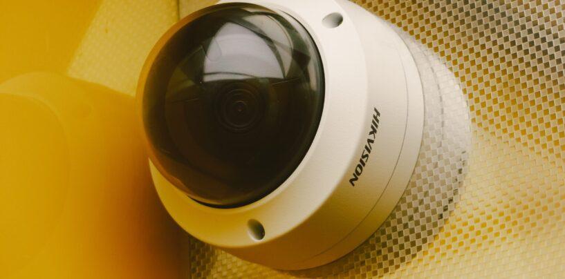 Monitoring HD-TVI – co warto o nim wiedzieć?