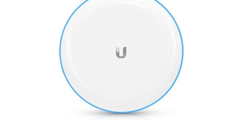 Czym są i jak działają produkty Ubiquiti?